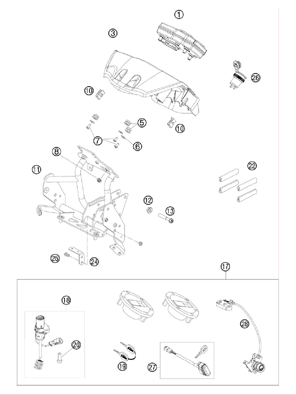 trailer wiring harness for motorcycles with Stark Pump Wiring Diagram on Weedeater Outboard Motor Kit Motorcycle Review And Galleries furthermore Lionel Diesel Wiring Diagram also Stark Pump Wiring Diagram also Pontiac G6 Wiring Diagram Radio also 2006 Dodge Ram Audio Wiring Diagram.